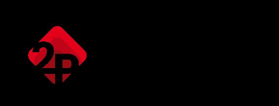 2P Projekt – Piotr Poniewozik –  doradztwo i konsulting – strony internetowe – wdrożenia i realizacja – szkolenia-2P Projekt – Piotr Poniewozik – doradztwo i konsulting – strony internetowe – wdrożenia i realizacja – szkolenia